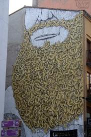 Grafitis Valencia 4