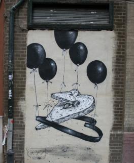 Grafitis Valencia 6