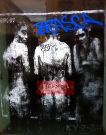 GRAFITIS ROMA 2