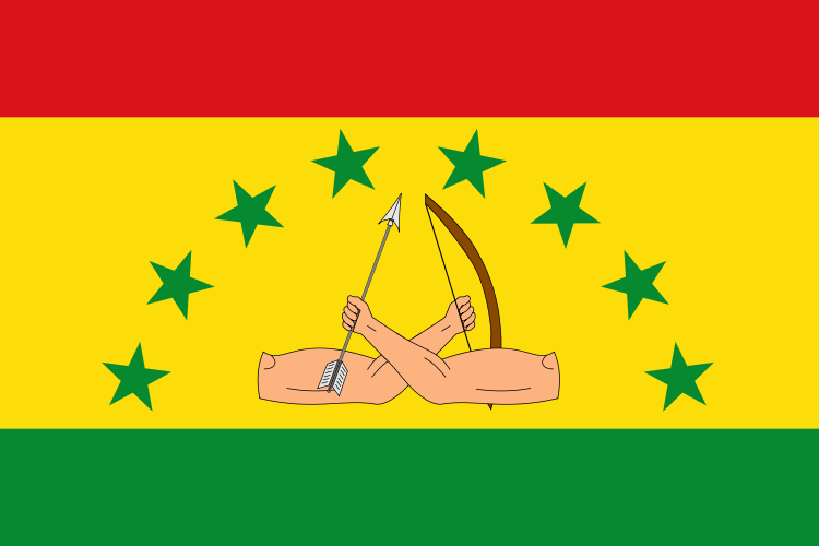 Flag_of_Guna_Yala.svg