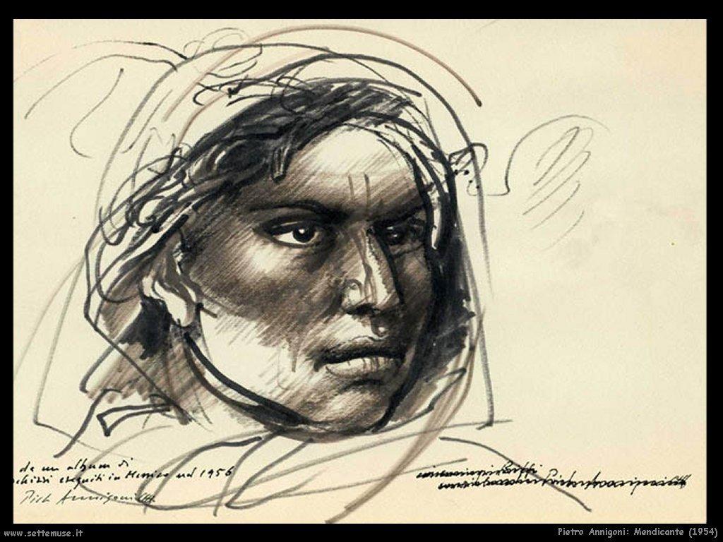 pietro_annigoni_014_mendicante_1954