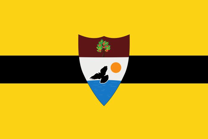 Liberland_vlajka