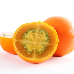 organic-frozen-fruits-lulo-pulp