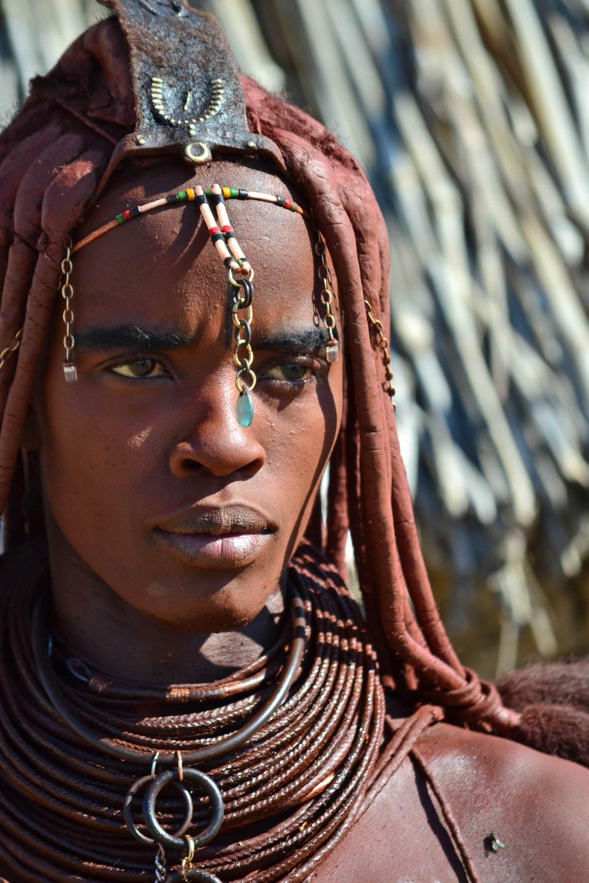 29-himba-woman