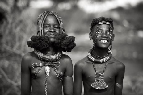 Himba-Tribe-Charlie-Dailey-003