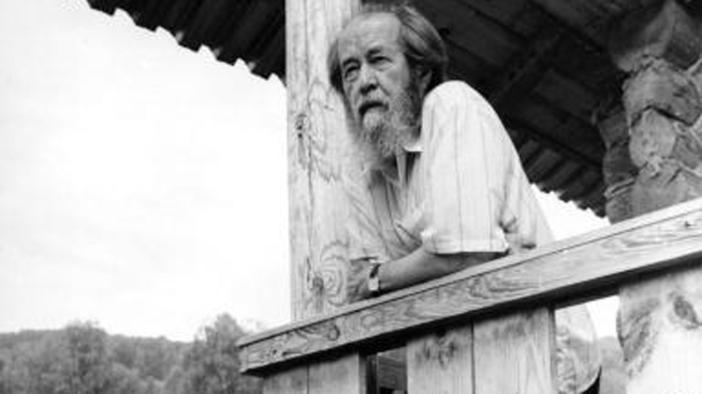 alexander-solzhenitsyn